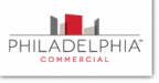 Philly Commercial